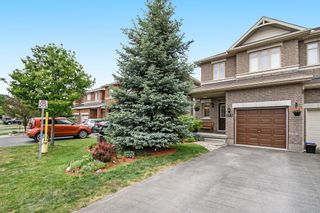 Photo 23: 205 Jersey Tea in Nepean: House for sale : MLS®# 1244080