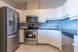 Photo 6: 425, 5201 DALHOUSIE Drive NW in Calgary: Dalhousie Apartment for sale : MLS®# A1018261