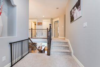Photo 21: 310 Ravine Close: Devon House for sale : MLS®# E4263128