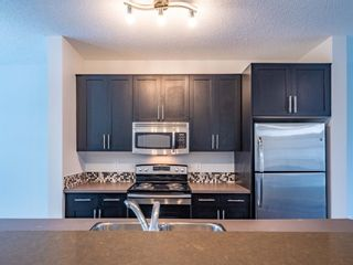 Photo 8: 13 Chapalina Lane SE in Calgary: Chaparral Row/Townhouse for sale : MLS®# A1143721