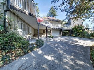 Photo 21: 304 GEORGIA Drive in Gibsons: Gibsons & Area House for sale (Sunshine Coast)  : MLS®# R2622245