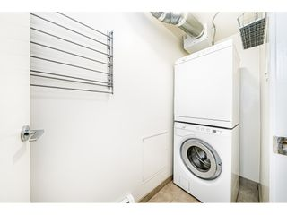 """Photo 21: 155 W 2ND Street in North Vancouver: Lower Lonsdale Townhouse for sale in """"SKY"""" : MLS®# R2537740"""