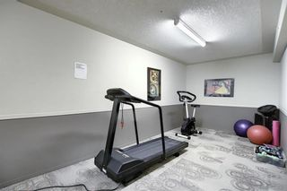 Photo 27: 421 5000 Somervale Court SW in Calgary: Somerset Apartment for sale : MLS®# A1109289