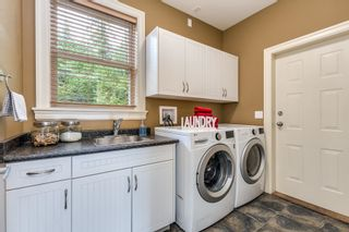 """Photo 17: 1065 UPLANDS Drive: Anmore House for sale in """"UPLANDS"""" (Port Moody)  : MLS®# R2617744"""