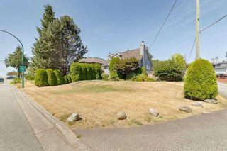 Photo 5: 4313 VICTORY Street in Burnaby: South Slope House for sale (Burnaby South)  : MLS®# R2607922