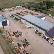 Photo 6: 1 Rural Address in Dundurn: Commercial for sale : MLS®# SK870721
