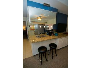 Photo 12: NORTH PARK Condo for sale : 1 bedrooms : 3747 32nd St # 7 in San Diego