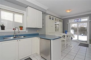 Photo 13: 39 Kimberly Drive in Whitby: Brooklin House (Bungalow) for sale : MLS®# E3126618