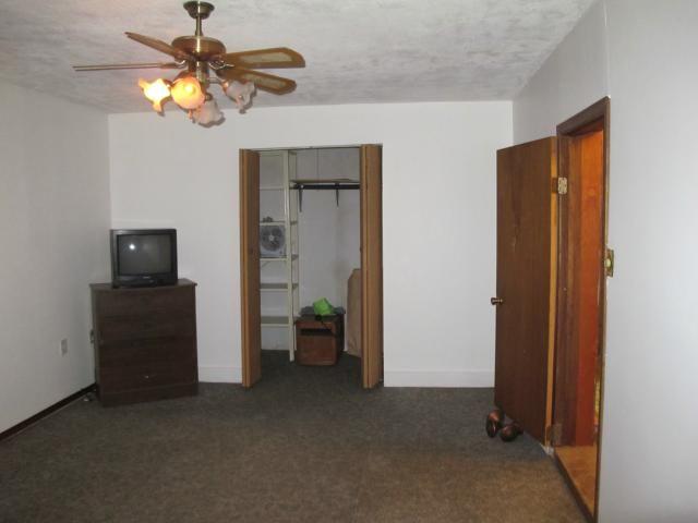 Photo 20: Photos:  in RICHER: Ste. Anne / Richer Residential for sale (Winnipeg area)  : MLS®# 1314315