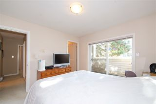 """Photo 13: 6 9060 GENERAL CURRIE Road in Richmond: McLennan North Townhouse for sale in """"Jimmy's Garden"""" : MLS®# R2439440"""