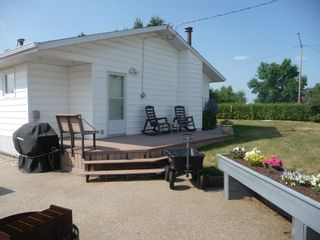 Photo 11: 503 4th Avenue in Bruce: House for sale