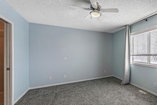 Photo 12: 16 Saddlecrest Park NE in Calgary: Saddle Ridge Detached for sale : MLS®# A1055657