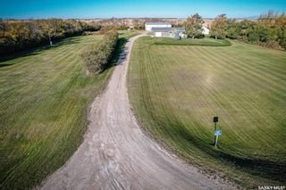 Photo 50: Kraus acerage in Leroy: Residential for sale (Leroy Rm No. 339)  : MLS®# SK872265