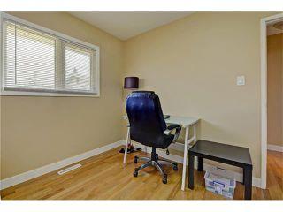 Photo 14: 9312 5 Street SE in Calgary: Acadia House for sale : MLS®# C4063076