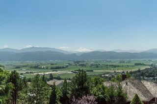 Photo 47: 17 35931 Empress Drive in Abbotsford: 75 Abbotsford East Multi-family for sale