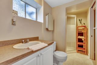 """Photo 34: 11395 92 Avenue in Delta: Annieville House for sale in """"Annieville"""" (N. Delta)  : MLS®# R2551752"""