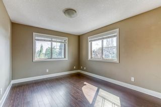 Photo 20: 301 3704 15A Street SW in Calgary: Altadore Apartment for sale : MLS®# A1116339