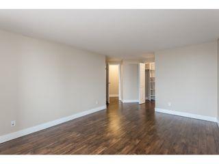 Photo 9: 404 11881 88 Avenue: Condo for sale in Delta: MLS®# R2544976