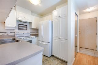 """Photo 6: 209 1035 AUCKLAND Street in New Westminster: Uptown NW Condo for sale in """"QUEEN'S TERRACE"""" : MLS®# R2438580"""