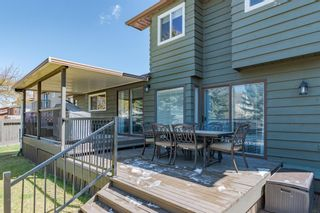 Photo 33: 884 Coach Side Crescent SW in Calgary: Coach Hill Detached for sale : MLS®# A1105957