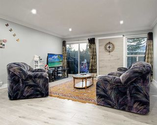 Photo 6: 169 32550 MACLURE Road in Abbotsford: Abbotsford West Townhouse for sale : MLS®# R2550486