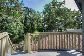 Photo 25: 1090 Lodge Ave in : SE Quadra House for sale (Saanich East)  : MLS®# 885850