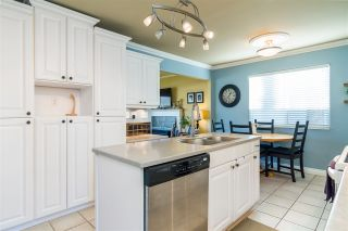 Photo 5: 1711 157 Street in Surrey: King George Corridor House for sale (South Surrey White Rock)  : MLS®# R2364482
