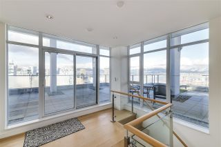"""Photo 33: PH3603 688 ABBOTT Street in Vancouver: Downtown VW Condo for sale in """"Firenze II."""" (Vancouver West)  : MLS®# R2535414"""