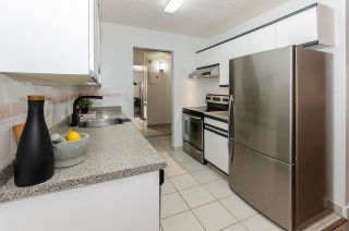 """Photo 15: 204 327 W 2ND Street in North Vancouver: Lower Lonsdale Condo for sale in """"Somerset Manor"""" : MLS®# R2589044"""
