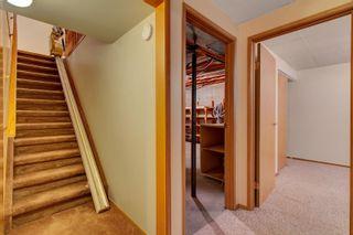 Photo 30: 50 9704 165 Street in Edmonton: Zone 22 Townhouse for sale : MLS®# E4256811