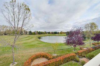 Photo 29: 45 929 PICARD Drive in Edmonton: Zone 58 House Half Duplex for sale : MLS®# E4243206