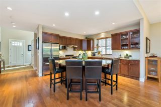 """Photo 5: 3675 142A Street in Surrey: Elgin Chantrell House for sale in """"SOUTHPORT"""" (South Surrey White Rock)  : MLS®# R2446132"""