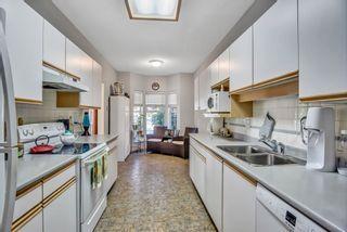 Photo 15: 101 13918 72 Avenue in Surrey: East Newton Condo for sale : MLS®# R2543993