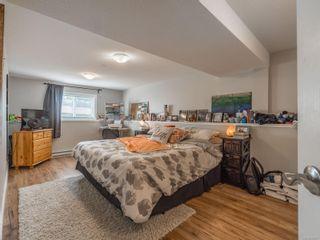 Photo 62: 3325 5th Ave in : PA Port Alberni Triplex for sale (Port Alberni)  : MLS®# 883467
