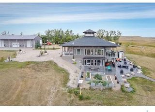 Photo 5: RM of Moose Jaw Acreage in Moose Jaw: Residential for sale (Moose Jaw Rm No. 161)  : MLS®# SK867718