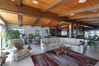Photo 19: 574 Andrew Ave in : CV Comox Peninsula House for sale (Comox Valley)  : MLS®# 880111