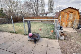 Photo 17: 3149 3rd Avenue East in Prince Albert: SouthWood Residential for sale : MLS®# SK854702