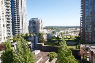 "Photo 18: 1007 2979 GLEN Drive in Coquitlam: North Coquitlam Condo for sale in ""Altamonte By Bosa"" : MLS®# R2270765"