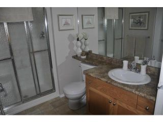 Photo 13: 873 Waverley Street in WINNIPEG: River Heights / Tuxedo / Linden Woods Condominium for sale (South Winnipeg)  : MLS®# 1218320