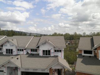 "Photo 17: 44 11252 COTTONWOOD Drive in Maple Ridge: Cottonwood MR Townhouse for sale in ""COTTONWOOD RIDGE"" : MLS®# R2147990"