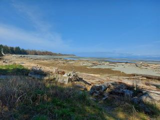 Photo 18: 495 Windslow Rd in : CV Comox (Town of) House for sale (Comox Valley)  : MLS®# 871302