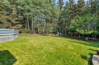 Photo 45: 12 Moose Drive in Rural Rocky View County: Rural Rocky View MD Detached for sale : MLS®# A1151051