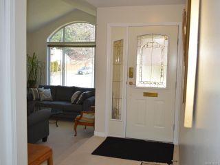 Photo 18: 3866 Whittlestone Ave in PORT ALBERNI: PA Port Alberni House for sale (Port Alberni)  : MLS®# 836561