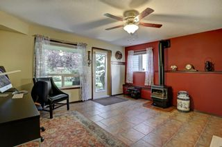 Photo 19: 14 Crystal Ridge Cove: Strathmore Semi Detached for sale : MLS®# A1142513