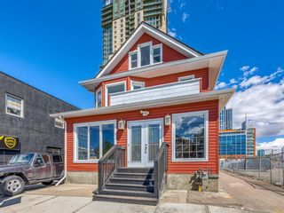 Photo 34: 222 17 Avenue SE in Calgary: Beltline Mixed Use for sale : MLS®# A1112863