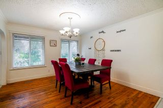 """Photo 4: 20068 41A Avenue in Langley: Brookswood Langley House for sale in """"Brookswood"""" : MLS®# R2558528"""