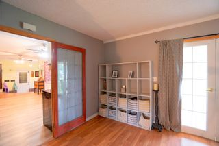 Photo 29: 137 Jobin Ave in St Claude: House for sale : MLS®# 202121281