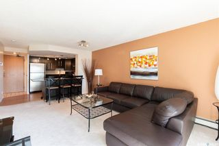 Photo 22: 1008 311 Sixth Avenue North in Saskatoon: Central Business District Residential for sale : MLS®# SK870722