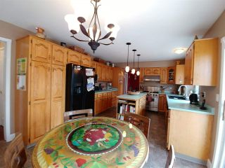 """Photo 8: 5943 ENNS Place in Prince George: Hart Highlands House for sale in """"HART HIGHLANDS"""" (PG City North (Zone 73))  : MLS®# R2330913"""