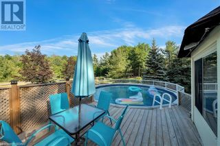 Photo 43: 1 IRONWOOD Crescent in Brighton: House for sale : MLS®# 40149997